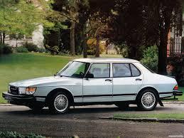 saab 900 convertible saab 900 turbo sedan w123 pinterest saab 900 sedans and cars