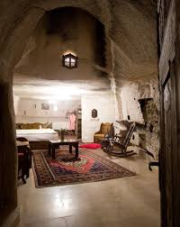 52 best underground cave house images on pinterest caves