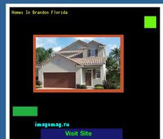floor and decor brandon fl floor decor brandon florida the best image search imagemag ru