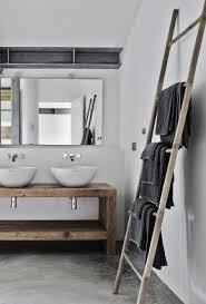interior design for bathrooms best 25 bathroom interior design ideas on room