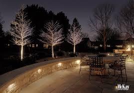 best outdoor patio lighting fixtures outdoor lighting transform
