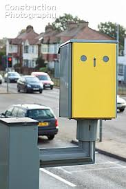traffic light camera locations i passed a red light sheffield forum