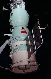 267 best russian space program images on pinterest space program