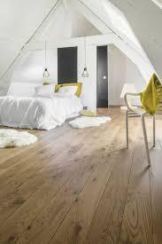 sol chambre choisir le bon sol pour la maison parquet stratifié carrelage