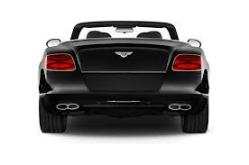 bentley continental 2015 2015 bentley continental gtc reviews and rating motor trend