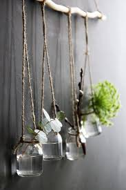 tree branch decor tree branch decor upcycle that