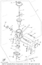 arctic cat 400 wiring diagram alarm wire diagram for 95 civic