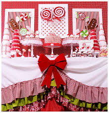 bedroom furniture ideas for christmas table decorations design