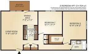 Floor Plans For 2 Bedroom Apartments Apartments For Rent In Elizabeth Nj I Astoria Manor