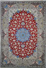 Pottery Barn Persian Rug by 14 Best Tepper Images On Pinterest Carpets Oriental Rugs And