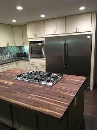 napa ca contractor remodels mom and dad u0027s kitchen