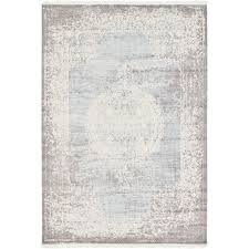 Grey Area Rug Twila Gray Area Rug Reviews Joss