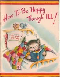 cards for the sick 110 best vintage cards images on vintage cards 1940s