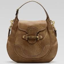 designer handtaschen sale gucci 223955 a2o0t 2703 new pelham large umh ngetasche gucci damen
