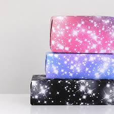 purple gift wrap gift wrap ideas mr printables