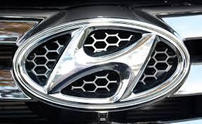 peugeot car emblem hyundai logo huyndai car symbol meaning and history car brand