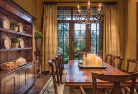 elegant candle table decorations houzz