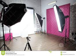 Photo Studios 33 Best Photography Studios Images On Pinterest Photography