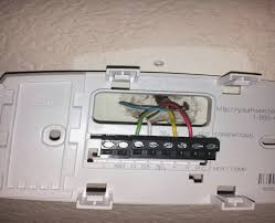 wiring diagram for heat pump u2013 cubefield co