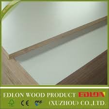 Wood Laminate Sheets For Cabinets Kitchen Laminate Sheets Kitchen Laminate Sheets Suppliers And