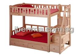 Bunk Bed With Pull Out Bed Bedroom Marvelous And Picture Ofbedroom Design Ideas For Small