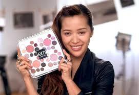 Em Makeup guru gossip view topic em cosmetics part 1