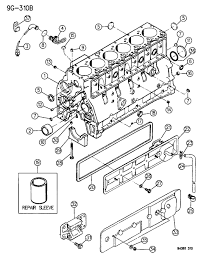 Porsche 944 Engine Wiring Diagram 2001 Dodge Ram 1500 5 9 Car Autos Gallery