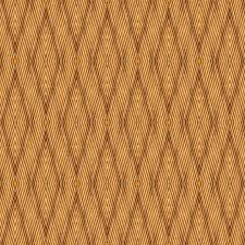 Wood Backdrop Free Illustration Wood Background Backdrop Plank Free Image