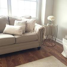 suitable colours for living roomshould i paint my room blue or