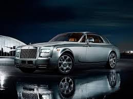 roll royce coupe rolls royce phantom coupe specs 2012 2013 2014 2015 2016
