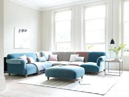 self assembly sofas for small spaces modular couches cheap modular sofas for small spaces schreibtisch me