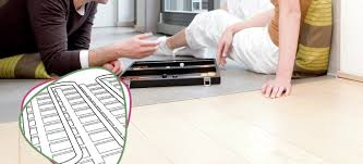 hydronic pex based radiant heating systems radiant equipment