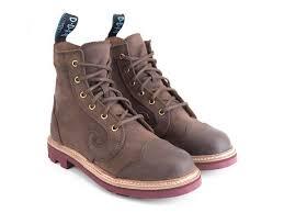 womens boots vancouver fluevog shoes unique shoes for and