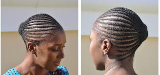 wedding canerow hair styles from nigeria top 10 gorgeous hairstyles nigerian men love to see on their women