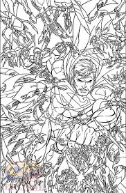 coloring pages of wonder woman dc comics coloring book variant covers coloring book
