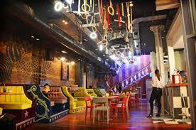 trapeze london new shoreditch dj bar designmynight