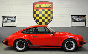 porsche 911 sc engine for sale the 1978 porsche 911sc coupe featured here is finished in stunning