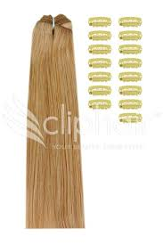 diy hair extensions diy remy clip in human hair extensions strawberry