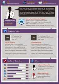 creative resume templates for microsoft word youtube design free