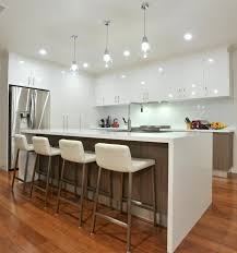quality custom kitchen design u0026 build ac u0026 v kitchens carrum downs