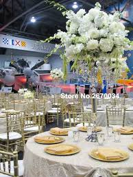 halls for weddings compare prices on decorating halls for weddings online shopping