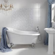 bathroom tile ideas uk refresh with these bathroom tiles