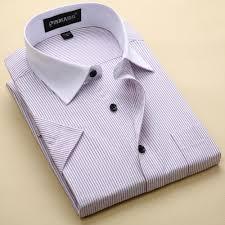 aliexpress com buy 2017 new design men shirt short sleeve cotton