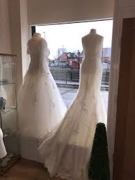 wedding dresses newcastle 15 best wedding dresses images on wedding dressses