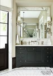 black vanity bathroom ideas bathroom black vanity bathroom vanities ideas with white