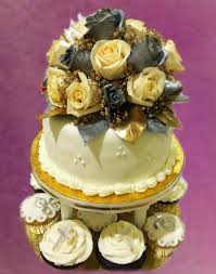 toronto wedding cakes wedding cakes wedding cake toppers