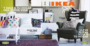 el milagro de mantas ikea ikea muebles by kiskoo kiskoo issuu