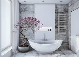 peaceful bathroom descargas mundiales com