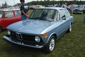 bmw 2002 horsepower bwm 2002 blue ride bmw 2002 bmw and cars