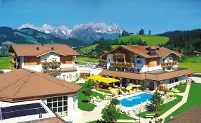 hotel cordial ǀ golffestival kitzbühel